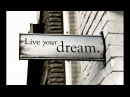 LifeLine - Brand New Day - Ryan Star cover ( Lie to me Soundtrack)