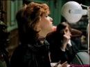 Ищите женщину (1982) - satin/leather trailer
