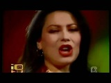 Rosanna Fratello - Se t'amo t'amo (1982)