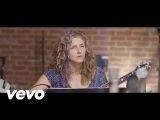 The Silkroad Ensemble, Yo-Yo Ma - Going Home ft. Abigail Washburn