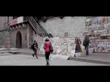 Freeskate / Freeride with Eryk Muszynki - Powerslide FSK Metropolis Pro