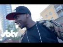 Realz | I Don't Wanna Hear Dat [Music Video]: SBTV