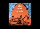 Этническая Музыка Индия - Ситар