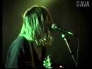 Nirvana - 16 Token Eastern Song - Vera Groningen 2/11/89