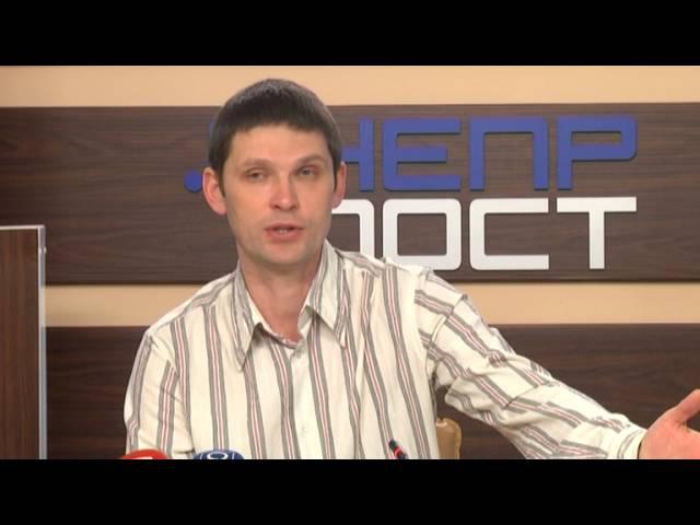 У Січеславі активісти ініціюють заборону розміщення у держустановах портретів політичних діячів