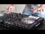 Mashup Performance  33 Tracks  Pioneer DDJ-SX 2