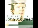 John Digweed &amp Kassey Voorn Guest mix Transitions