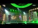 [Kill Me Heal Me O.S.T] Jang Jae-in - auditory hallucination, 장재인 - 환청, DMC Festival 2015