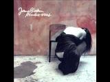 Jane Birkin - Pour Un Flirt Avec Toi feat. Miossec