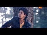 Love Beat 2015 / Lattest Haryanvi Song / Sad Song / O Re piya / By Ndj Music