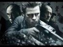 Ограбление казино 2012 трейлер
