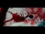 [FANMADE] Related God fanfic trailer ―Infinite Sunggyu/Woohyun