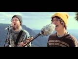 Harrison Fjord - Approximately 906 Miles Live on the Mogollon Rim