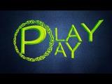 Анонс - PlayPay.Kz | Қазақстандық ойын аккаунттар мен кілттер дүкені