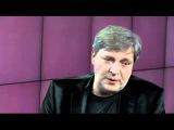 Лучшие моменты Минаев LIVE с Александром Невзоровым.