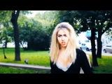 Анжела Лондон Голубь
