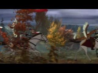 Мультфильм Крепость: щитом и мечом 2015 HD качество!» Смотреть онлайн новинки фильмов в хорошем качестве бесплатно.