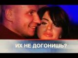Обзор за неделю жениха Юли Волковой (Тату) посадили на 8 лет