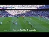 Барселона 3:0 Гранада | гол Месси