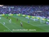 Барселона 4:0 Гранада | Чемпионат Испании | 19-й тур | Обзор матча