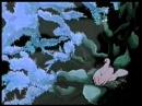 Снежная королева - правдивая история