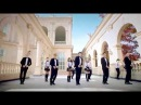 UNIQ 유니크 ‐ Celebrate M V Dance Ver