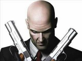 Ave Maria - Hitman Blood Money + mp3