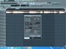 Как обычную музыку сделать под bassboosted в FLstudio 10