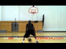 Dre Baldwin: Signature Move - DreAllDay Pullup Jumpshot Tutorial Step-by-Step Scoring Moves
