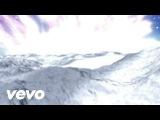Brooklyn Bounce - Club Bizarre (Videoclip)