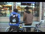 Black Tar Heroin The Dark End of the Street (full length)