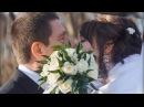Свадебное слайд шоу Фотограф Мария Бучнева 8 966 355 7576