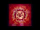 1 чакра - Архетип Дикая Мать