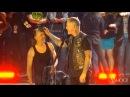 Metallica Live Rock in Rio USA - Las Vegas 2015 (Full Concert)