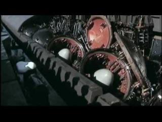 Курск - подводная лодка в мутной воде. 2004