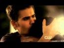 Stefan Elena | Damon Elena | As Long As You Love Me (900 )