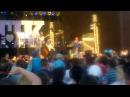 ТіК - Не цілуй (Вінниця 10.06.2015)