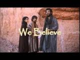 We Believe by Newsboys (Lyrics)
