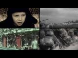 Сборная Союза - Я родился в СССР (Dj Ikonnikov E.x.c Version)