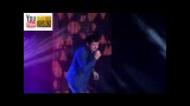 Авет Маркарян Любовь и Сон Новая версия Avet Markaryan Lyubov i Son Youtube HD