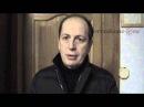 вор в законе Нугзар Торчинава (Торчик) 20.11.2013 Москва