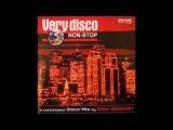 Olav Basoski - Very Disco (Non Stop) (1999)