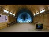 Внутри бункера Гитлера, Загадки всемирной истории, передачи и документальные фильмы
