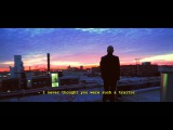 Panda Bear (street mix.video) - hyukoh