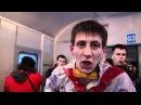 Баянист виртуоз 1000 Вольт Электричка Сергей Ивлев 강남스타일
