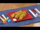 Лучшая закуска для пикника: индийская Алу-патри - Рецепт от Все буде добре - Выпуск 415 - 25.06.14