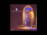 Deep Purple - Mitzi Dupree (The House of Blue Lights 09)