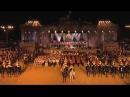 The Diamond Jubilee Pageant