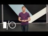 Instant Loading Building offline-first Progressive Web Apps - Google IO 2016