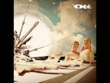 Ott - Skylon Full Album